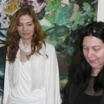 ORIENT -OCCIDENT, Galeria Floriańska 22
